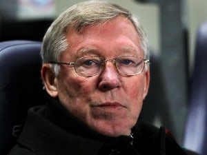Ferguson: Scrapping relegation would be