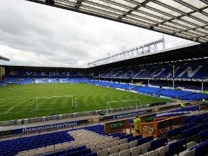 Preview: Everton vs. Sunderland