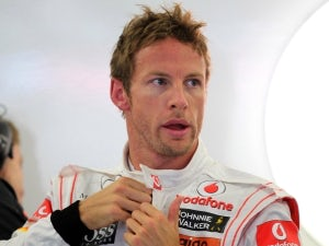 Button hopeful of win at Suzuka