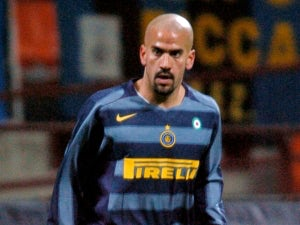 Veron to retire at the end of the month?