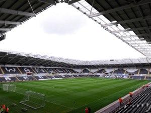 Preview: Swansea vs. Newcastle