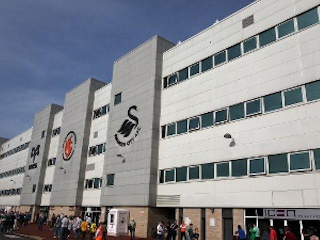 Preview: Swansea City vs. OPR