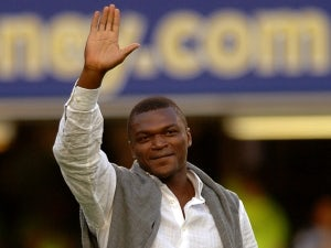 Desailly given French FA role