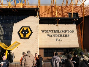 Team News: No changes for Wolves, Charlton
