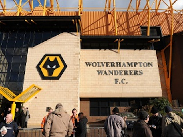 Preview: Wolves vs. Leeds