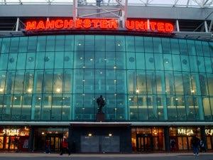Foulkes's Man Utd medal sold for £40k