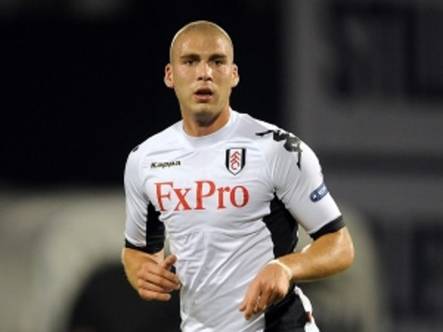 Kasami deal not yet done?