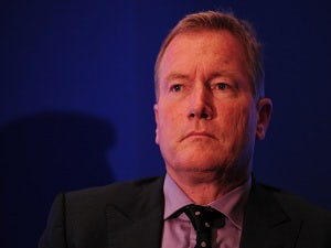 Managerial changes cost £99m