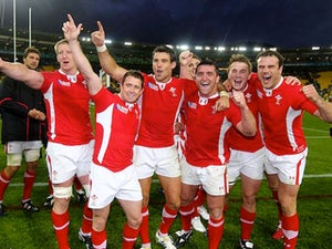 Harinordoquy: Wales are 'All Blacks of the North'