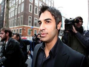Cricket's spot-fixing trial begins