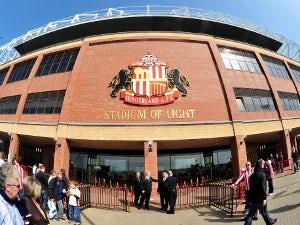 Sunderland 'close in on Mendy'