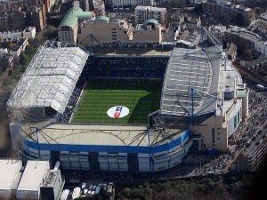 Chelsea make Stamford Bridge bid