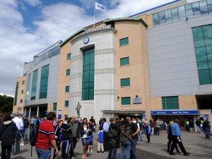 Chelsea to investigate 'racist gesture'