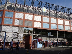 Villa players 'must live within 30 miles'