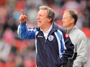 Warnock furious with leaked team sheet