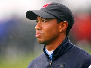Woods delighted with fightback
