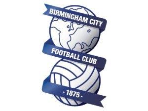 EFL lifts Birmingham transfer embargo