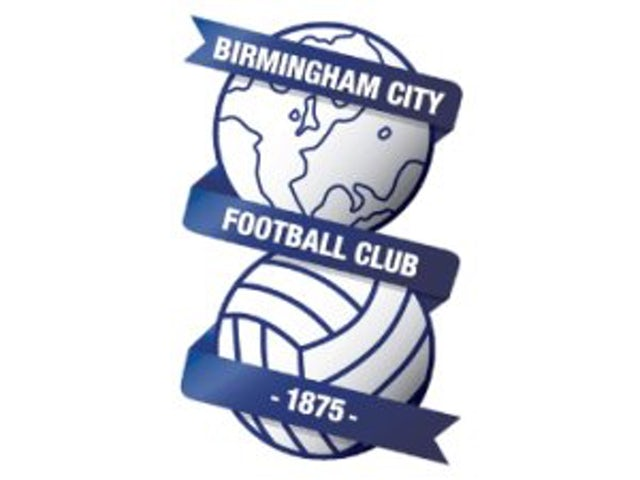 Birmingham City confirm transfer embargo