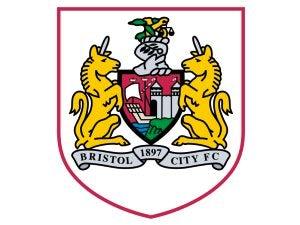 Tinnion returns to Bristol City