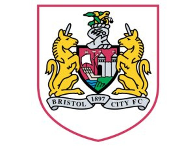 Result: Bristol City 2-0 Southampton