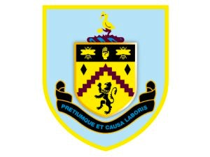 Burnley sign Stock from Doncaster