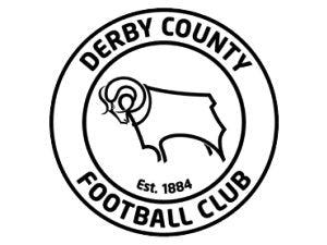 Derby agree Priskin deal
