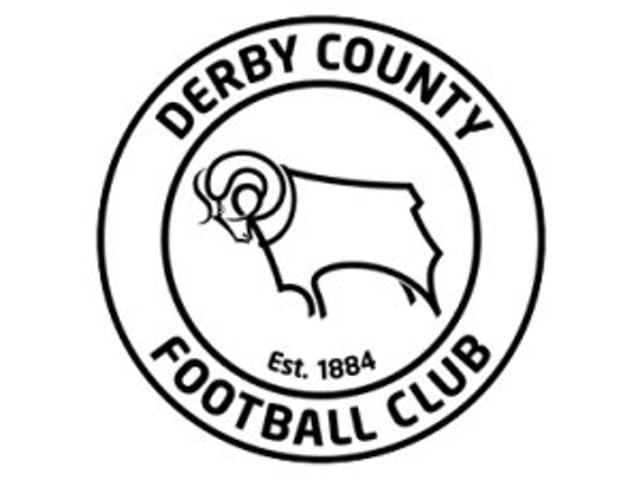 Result Derby County 2 1 West Ham United Sports Mole