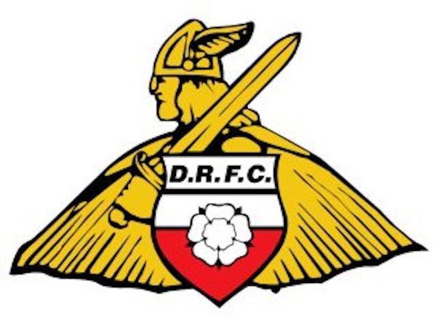 Result: Doncaster 0-0 Watford