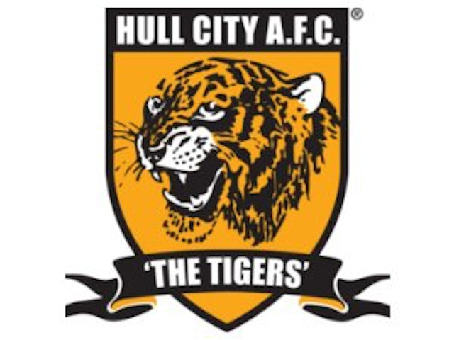 Result: Hull 2-1 Leicester