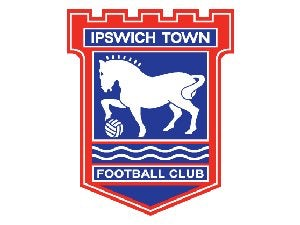 Ipswich sign Reading keeper