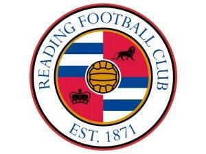 Result: Ipswich 2-3 Reading