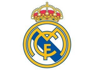 Result: Real Madrid 4-0 Lyon
