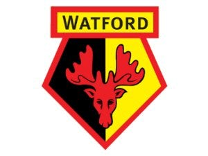 Watford loan Chalobah from Chelsea