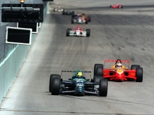 IndyCar world pays tribute to Dan Wheldon