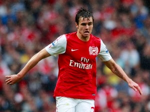 Jenkinson admits defensive failure