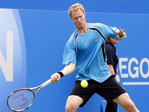 Tursunov pulls out of Shanghai Masters