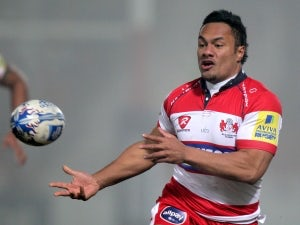 Fuimaono-Sapolu handed suspended ban