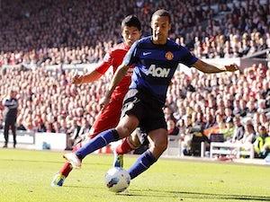 Ferdinand dismisses