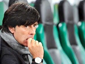 Loew: 'More to Euro 2012 than Spain, Germany'