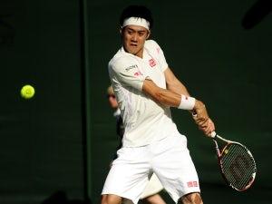 Result: Tsonga crashes out of Shanghai Masters
