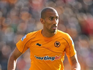 Henry: Wolves not good enough