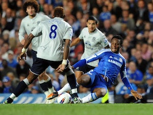 Mikel hopes to avoid winter blues