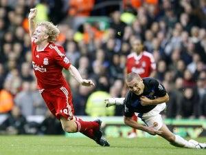 Liverpool vs. Man Utd preview