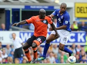 One-month Millwall loan for QPR striker