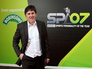 Beardsley handed Newcastle role