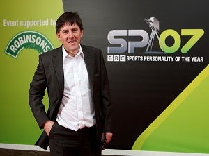 Beardsley handed Newcastle role