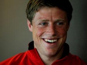 Roberts: 'We won't miss Priestland'