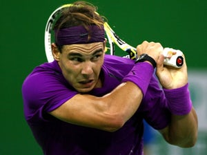 Nadal to meet Ferrer in Mexico final
