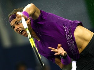 Live Commentary: Rafael Nadal's singles comeback - as it happened