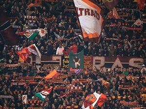 Lazio, Roma gets the go-ahead
